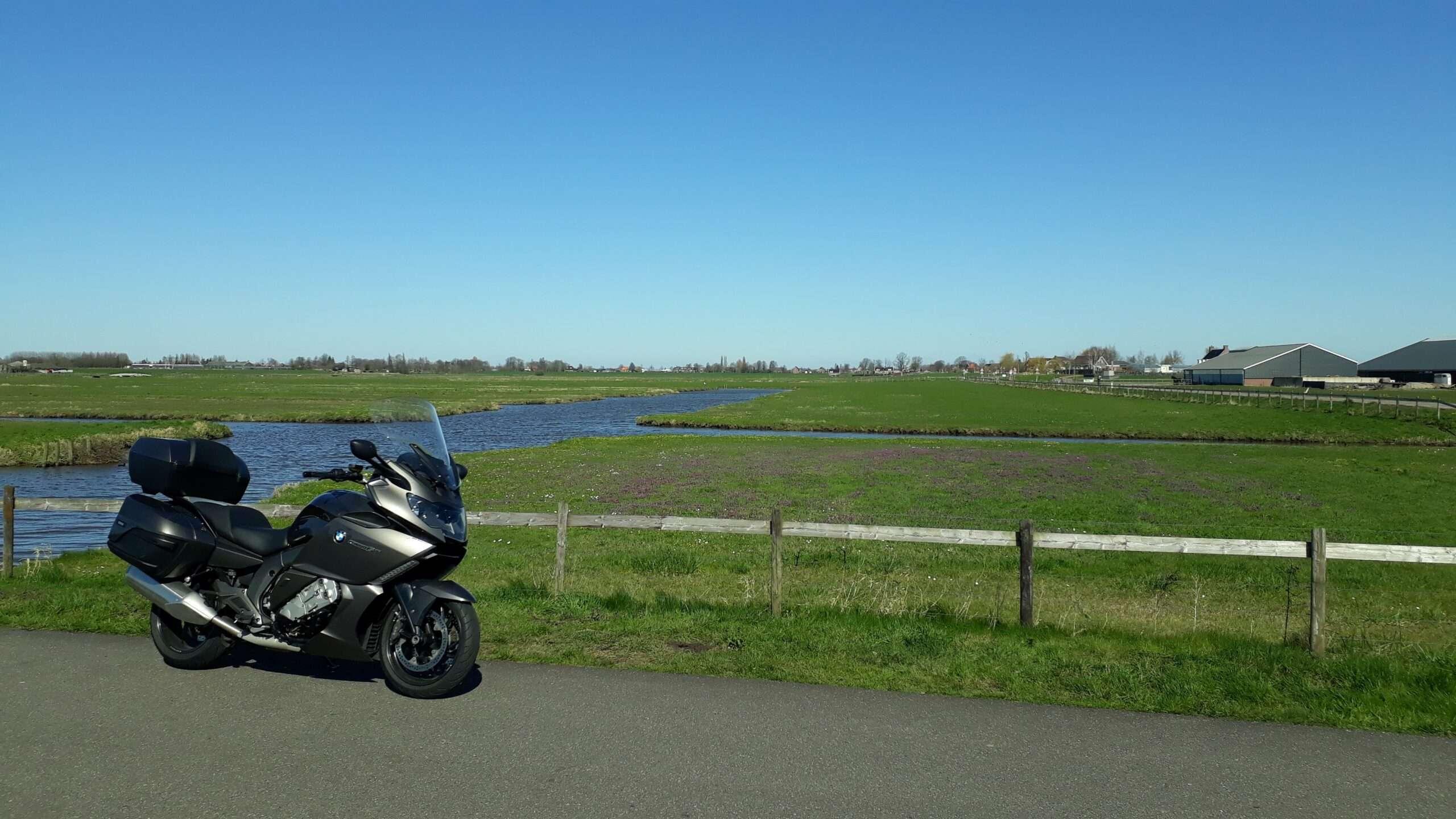 Wijkdijk bij Boskoop (1)