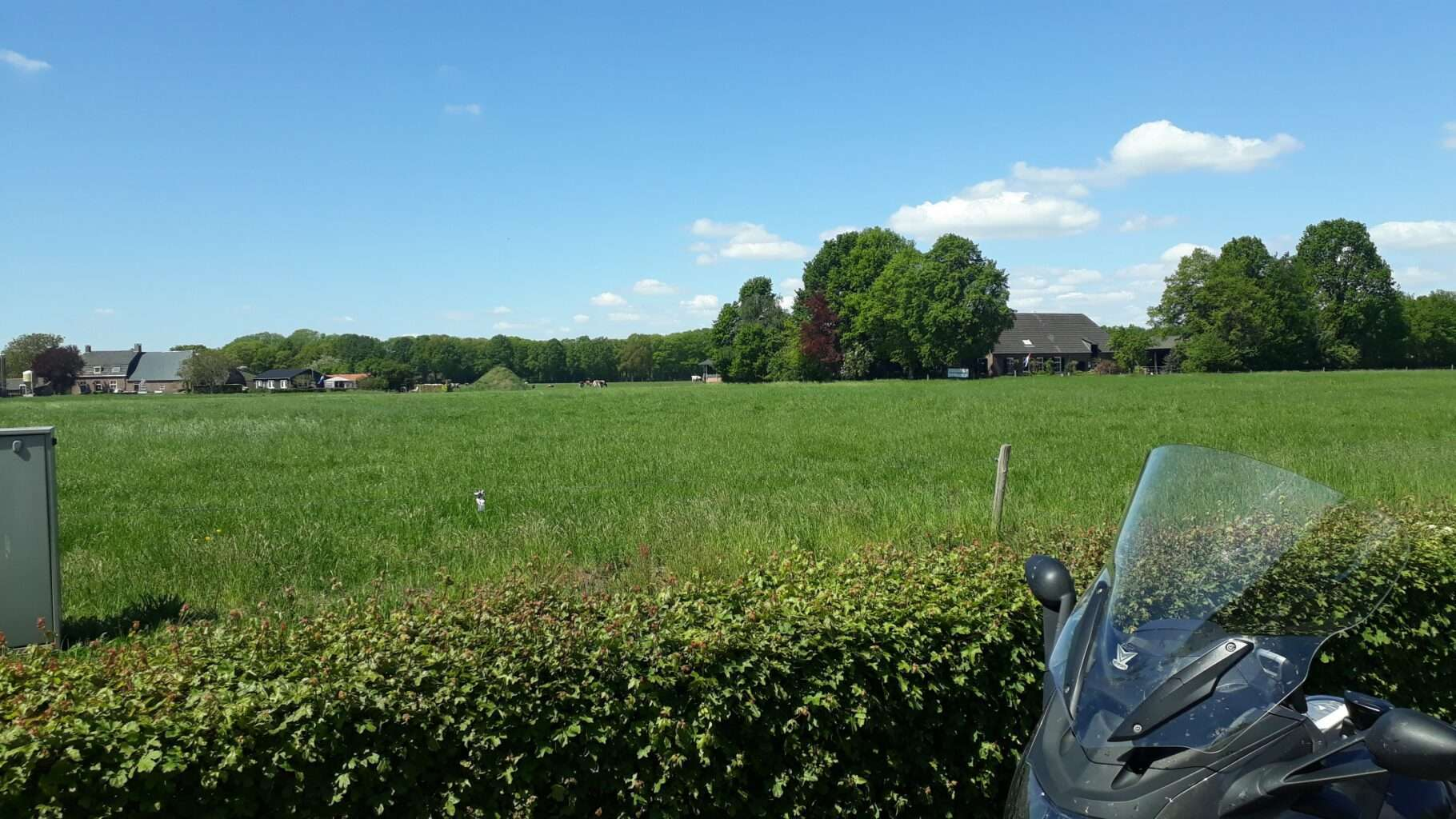 Rondje 's-Hertogenbosch