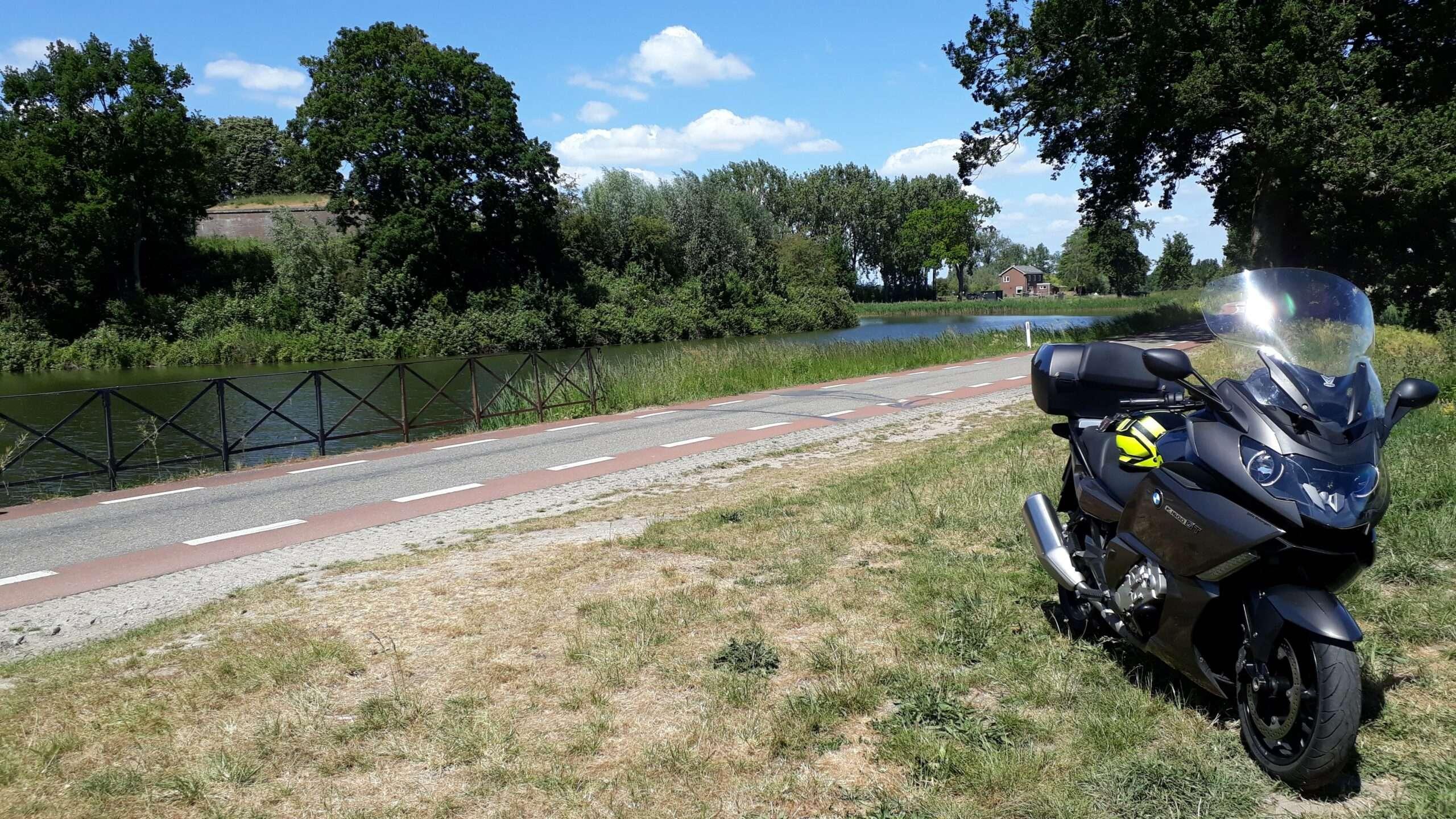 Font Honswijk
